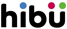hibu.com