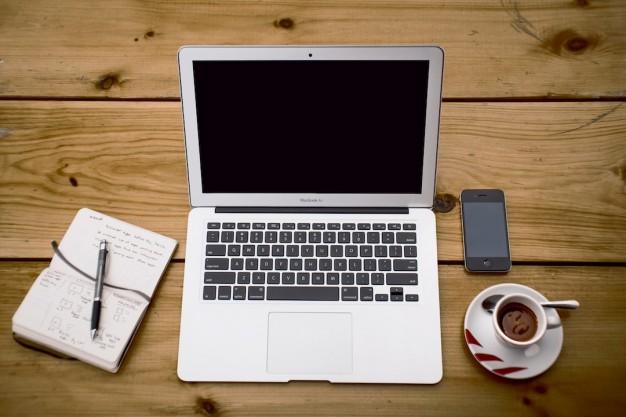 become a medium.com writer