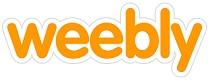weebly.com